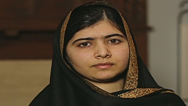 cnnee malala reaction pakistan massacre_00000000.jpg