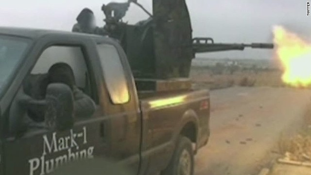 pkg texas truck logo in syria fight_00002722.jpg