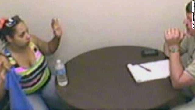 ac dnt cabrera john crawford shooting girlfriend interrogation_00001130.jpg