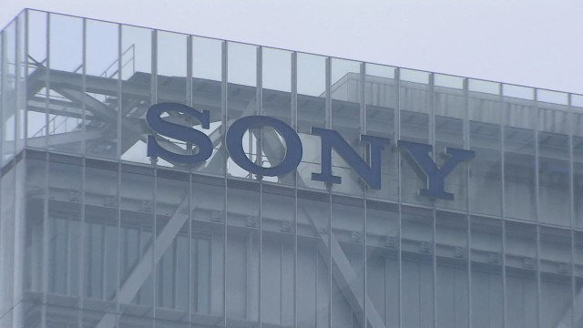 W.H. considers response to Sony attack