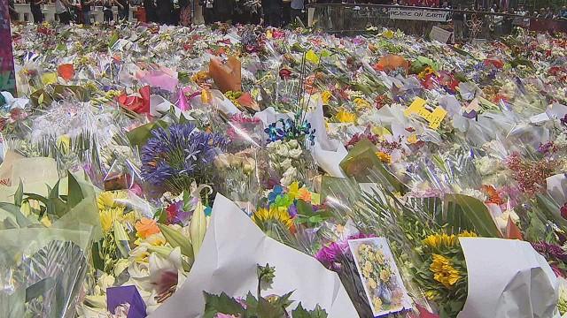lklv stevens sydney mourns victims_00003001.jpg