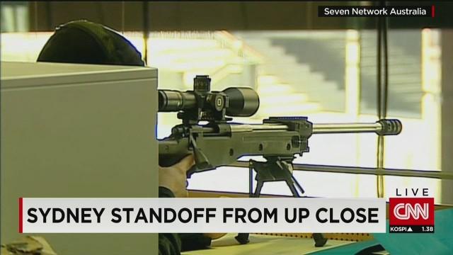 pkg stevens sydney siege_00004206.jpg