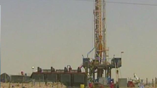 wbt intv sepil cheap oil prices_00014123.jpg