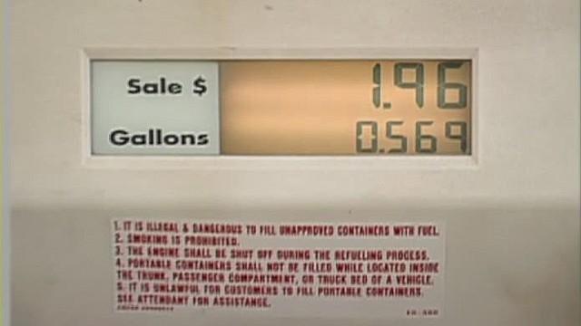 cnnee cafe jorge suarez oil prices_00012116.jpg