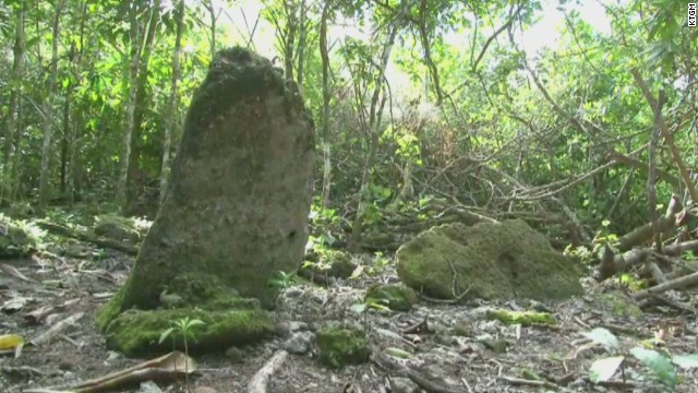 pkg ancient guam culture rediscovered_00003114.jpg