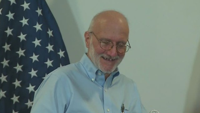 alan gross statement_00001026.jpg