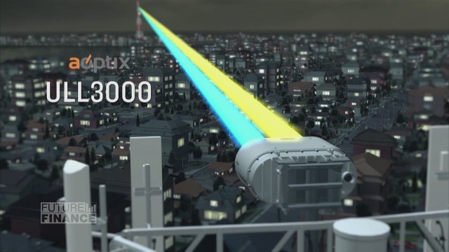spc future finance laser beam_00021703.jpg