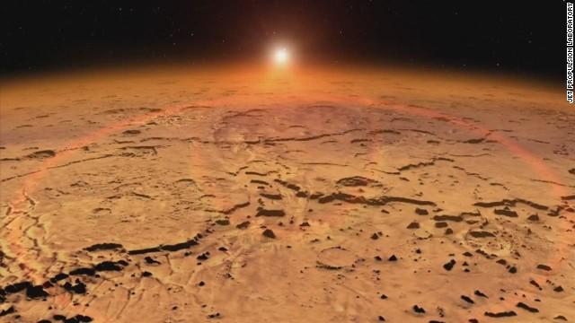 pkg mclaughlin life on mars nasa_00003724.jpg