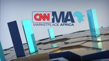 marketplace africa. Black Bedroom Furniture Sets. Home Design Ideas