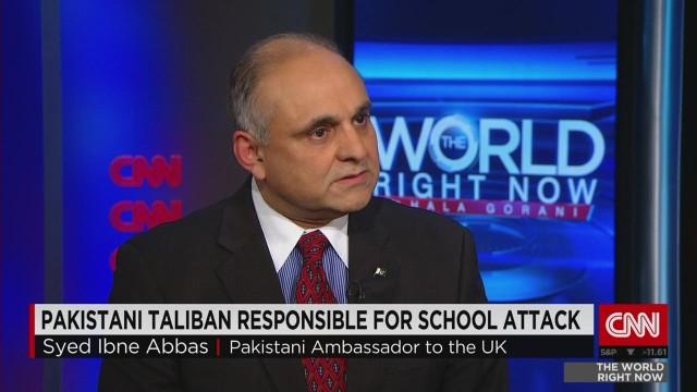 wrn syed ibne abbas pakistan school attack_00024623.jpg