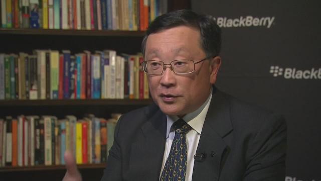 BlackBerry John Chen_00012015.jpg