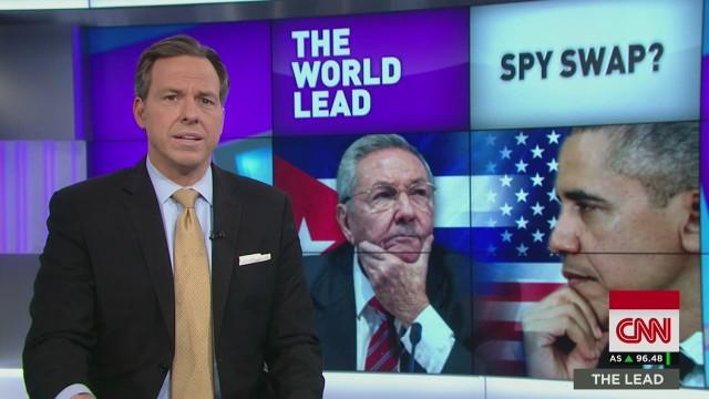 TL Who is the U.S. spy released from Cuba?_00002313.jpg