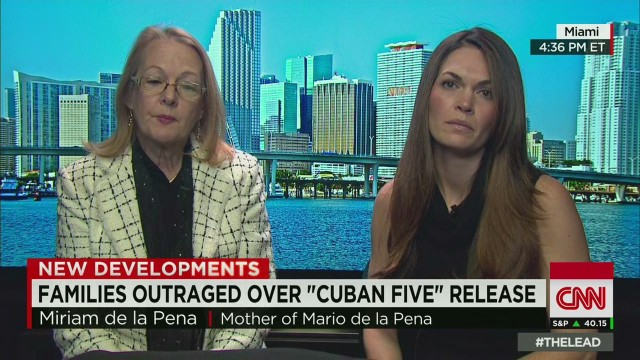 """TL Families Outraged Over """"Cuban Five"""" Release_00030806.jpg"""