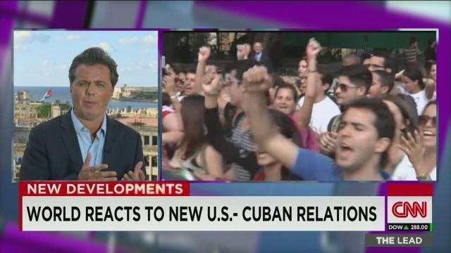 LEAD Alan Gross Havana reaction_00003722.jpg
