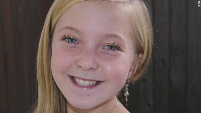 pkg girl dies from allergic reaction on family hawaii trip_00005808.jpg