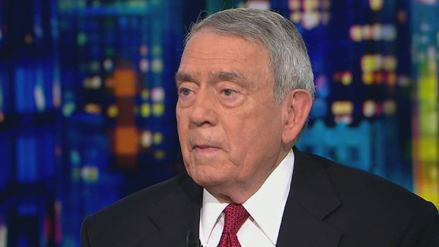 cnn tonight dan rather sony cuba headlines_00003203.jpg