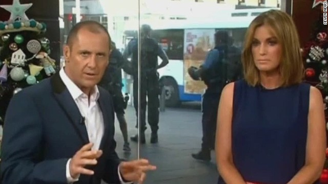 sot intv australia seven news anchor remember_00014725.jpg