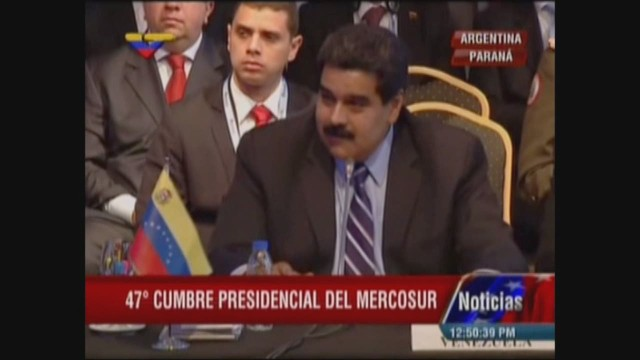 cnnee pkg hernandez osmary venezuela us cuba_00000419.jpg