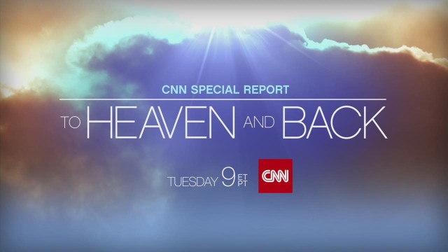 exp : Promo: CNN Special Report: To Heaven and Back_00001417.jpg
