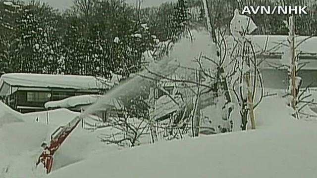 cnnee act japan under snow_00001114.jpg