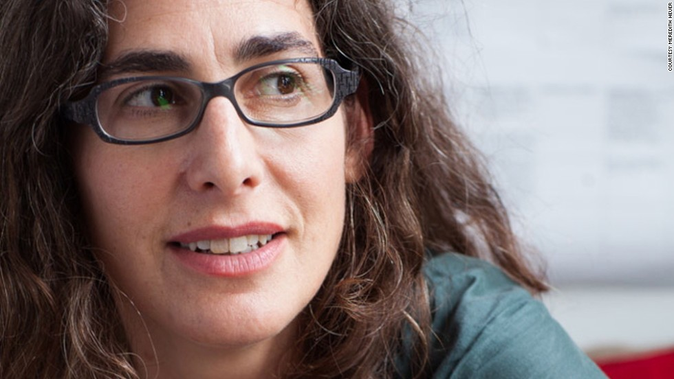 "<strong>Best: </strong>When was the last time you listened to a podcast so popular that you could strike up a conversation about it -- and have the other person know exactly what you're talking about? Hats off to Sarah Koenig and the ""Serial"" team for crafting a record-setting program."