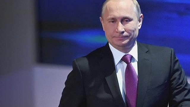 carney putin sanctions_00003314.jpg