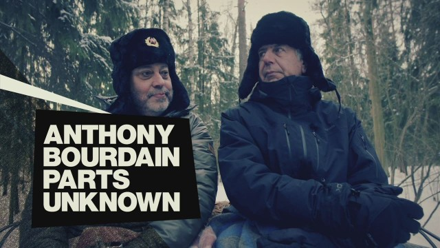 Anthony Bourdain Parts Unknown Holiday Marathons_00000304.jpg