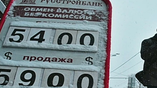 cnnee cafe intv alfredo jalife russia economy_00033109.jpg