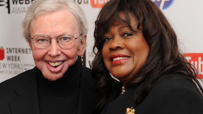 Remembering Roger Ebert