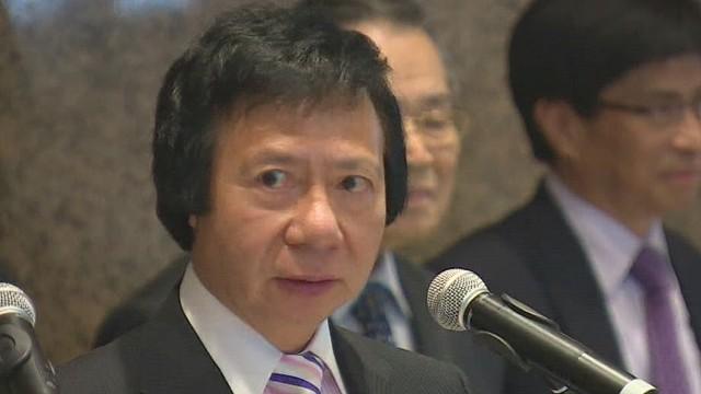 pkg tank hong kong tycoon guilty of corruption_00003923.jpg