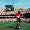 mia hamm 1999 world cup