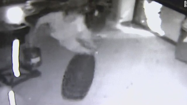 dnt tx man hit by flying tire _00005801.jpg