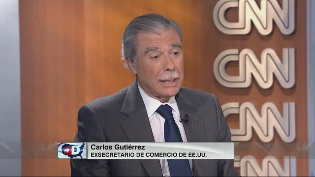 exp DUSA CARLOS GUTIERREZ_00002001.jpg