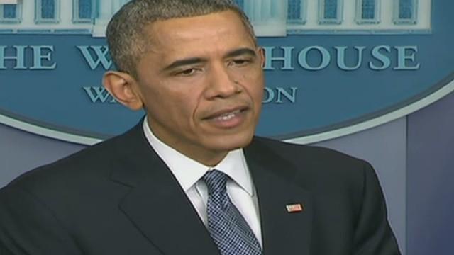 cnnee obama press conference _00005404.jpg