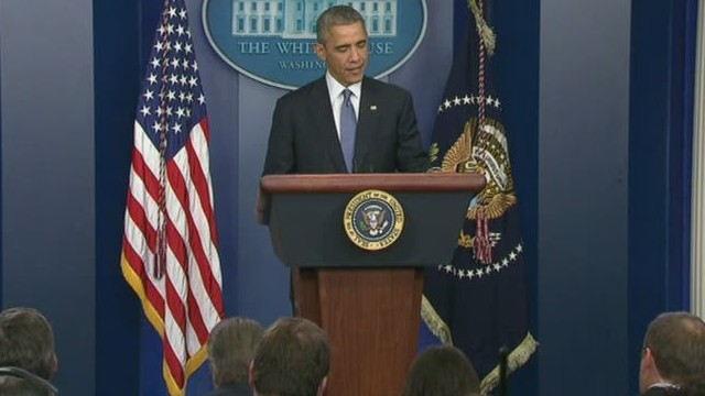 tsr crowley interview president barack obama_00014016.jpg