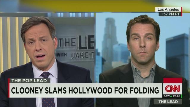 TL Clooney Hollywood Reporter II_00012929.jpg