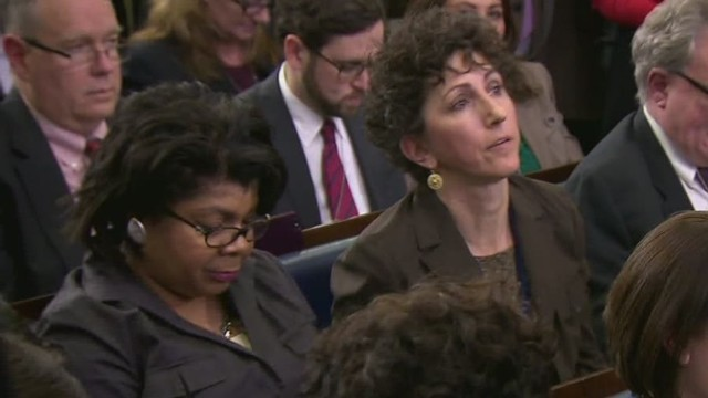 erin intv jay carney april ryan obama calls only women presser_00002317.jpg
