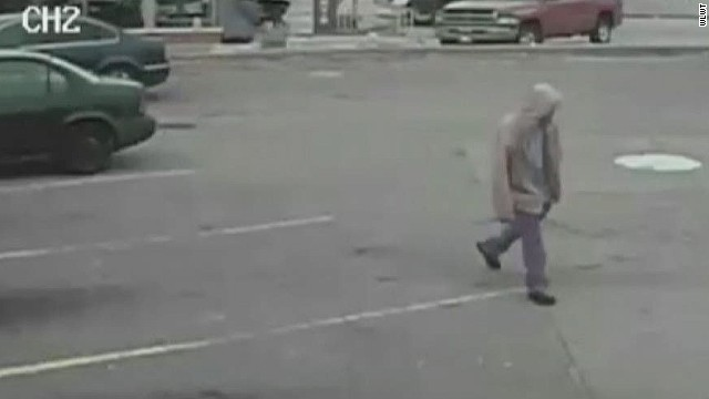 dnt surveillance video_00001109.jpg