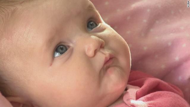 dnt untouchable baby_00000606.jpg