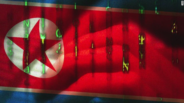 pkg lah north korea responds sony hack allegations_00001804.jpg