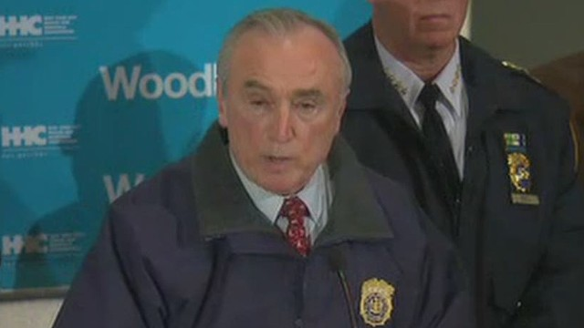 nr nypd officers killed bratton presser_00020830.jpg