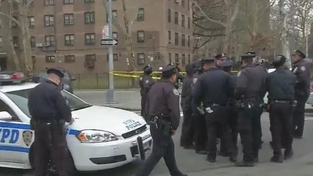 pkg rose nypd officers ambushed_00010526.jpg