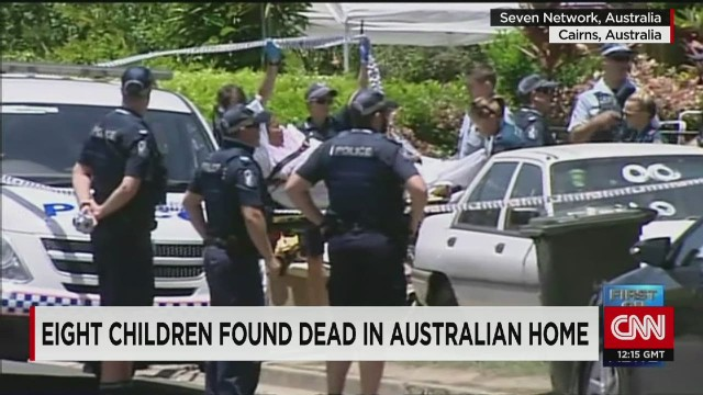 exp Eight Children found dead in Cairns_00002001.jpg
