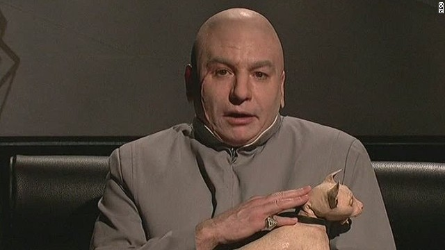 orig snl dr evil slams north korea sony_00001223.jpg