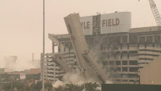 nat texas am football stadium implosion _00005413.jpg