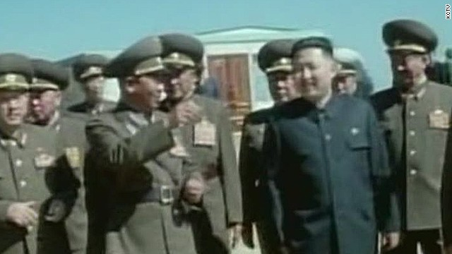 rs bpr lah north korea threatens with more attacks_00022120.jpg