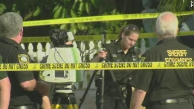 bts officer shot florida_00000624.jpg