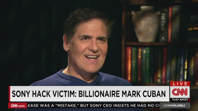 Mark.Cuban.Major.hack.will.happen.again_00054024.jpg