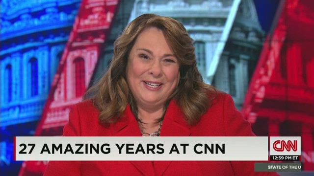 state of the union candy crowley signs off after 27 years _00053009.jpg