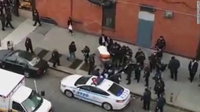 segment valencia nypd cops killed_00003017.jpg